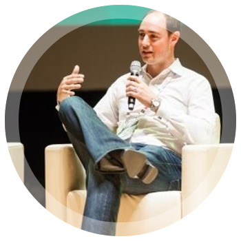 Benjamin Levy, Co-Founder, BootstrapLabs