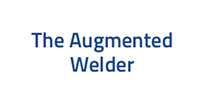 THE AUGMENTED WELDER