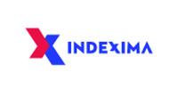 Indexima