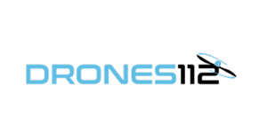 Drones112