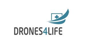Drones 4 Life