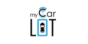 MyCarLot
