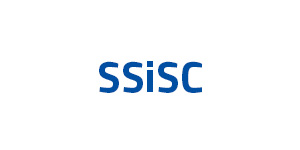 SSiSC
