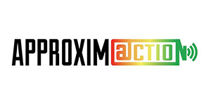 APPROXIM@CTION