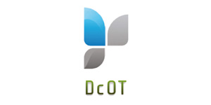 DCoT - Digital Chain of Trust