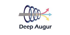 Deep-Augur
