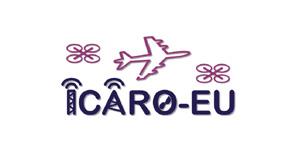 ICARO-EU