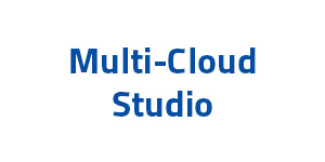 Multi-Cloud Studio