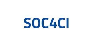 SOC4CI