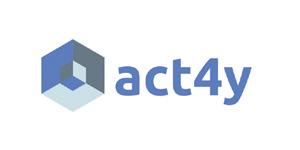 ACT4Y