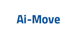 Ai-Move