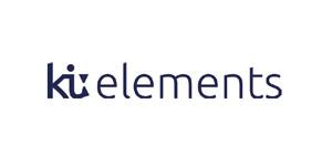 Element 2.0