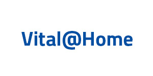 Vital@Home