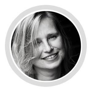Karin Oost