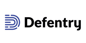 Defentry