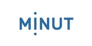 MINUT