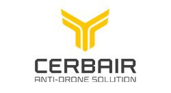 CERBAIR