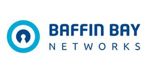 Baffin Bay Networks