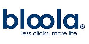 Bloola