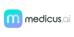 medicus.ai