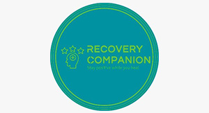 RecoveryCompanion