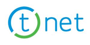 T.net