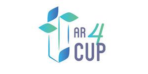 AR4CUP