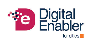 CEDUS (City Enabler for Digital Urban Services)