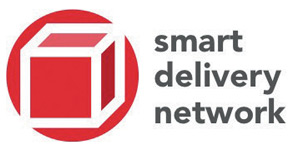 Smart Delivery Network