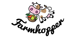 Farmhopper