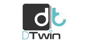 DTWIN