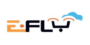 E-FLY