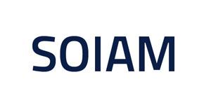 SOIAM