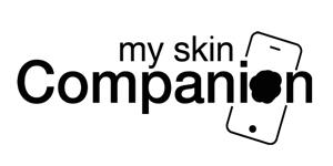 My Skin Companion
