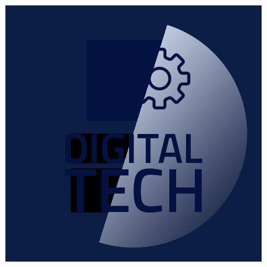 Digital Tech