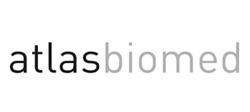 Atlasbiomed
