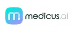Medicus AI