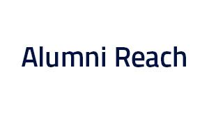 Alumni Reach