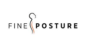 Fine Posture