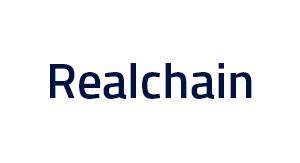 Realchain