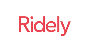 Ridely
