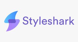 Styleshark