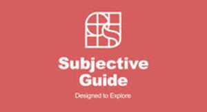 Subjective Guide