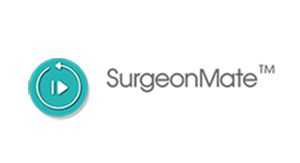 SurgeonMate Devices