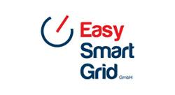 Easy Smart Grid