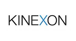 Kinexon One