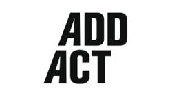 ADDACT