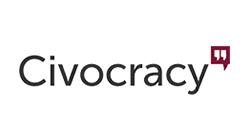 Civocracy