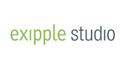 Exipple Studio
