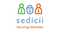 Sedicii Innovations